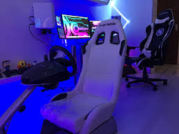 pc gaming room setup 2016 album on imgur
