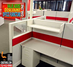 Office Furniture Stores In Houston by Verity Friant Benching Pinterest Office Furniture