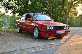 bmw e30 325i convertible for sale bmw 87 bmw 325i convertible 1987 bmw e30 325i car bmw e30 bmw