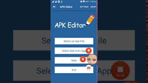 apk installer ios how to and install apk editor creator app for android