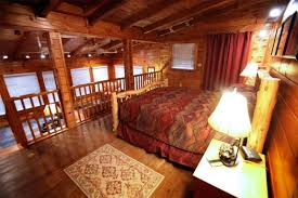 log cabin home interiors www logcabinhomes wp content uploads 2015 07 i