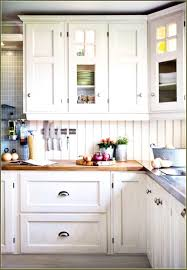 file kitchen design at a store in nj 5 jpg wikimedia commons enjoyable kitchen handles and knobs binets interior antique