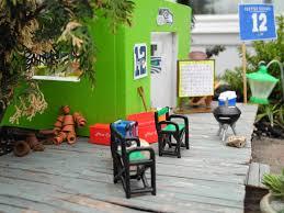cool design garden pot display ideas ideas effmu
