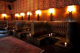 party venues in los angeles los angeles party venue the writers room the writers