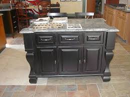 oak kitchen island with granite top kitchen island with granite top 100 images chris chris pro