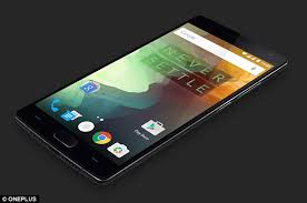 will iphones be on sale for black friday oneplus 2 u0027iphone killer u0027 available without an invite for black