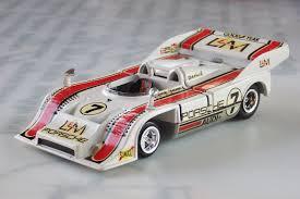 porsche 917 engine 1 43 porsche models porsche 917 10