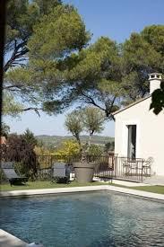 chambre d hote avignon chambres d hôtes la villa dupont d villeneuve lès avignon
