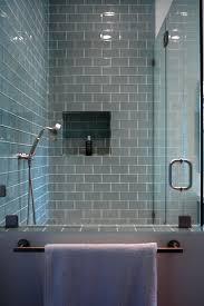 penny kitchen backsplash kitchen backsplashes moonstone copper backsplash slate tile faux