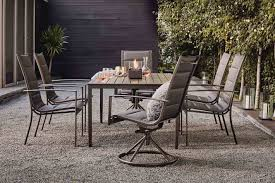 patio patio furniture under 300 outdoor sectional clearance
