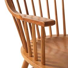 Windsor Dining Room Chairs Windsor Dining Room Chairs