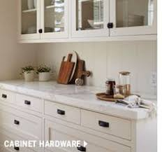 white kitchen cabinet hardware ideas black kitchen cabinet cup pulls roselawnlutheran