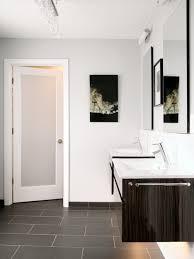 Bathroom Door Ideas Bathroom Doors Design With Nifty Interior Glass Doors With Obscure