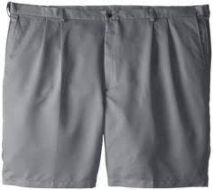 Comfort Waist Mens Shorts Men Shorts U2013 Page 4 U2013 Piyanar Men Shorts Pinterest Shorts