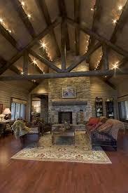log home plan 05999 katahdin cedar log homes floor plans