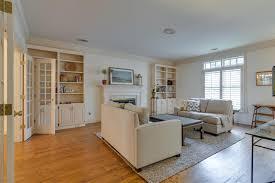 home design center memphis hobson realtors 4813 kingsgate pl n memphis tn 38117