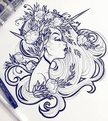 485 best art inspiration images on pinterest drawing ideas