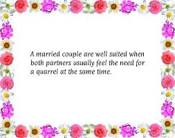 Happy Wedding Marriage Anniversary Pictures Greeting Cards For Husband The 25 Best Funny Wedding Anniversary Quotes Ideas On Pinterest