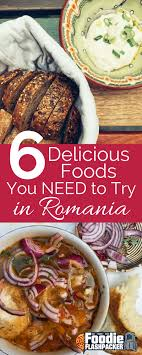 characteristics of cuisine top 6 must try dishes food serbian and bulgarian