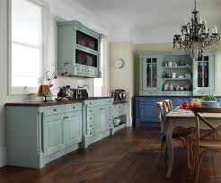 French Rustic Kitchen Applying Rustic Kitchen Ideas Homeoofficee Com