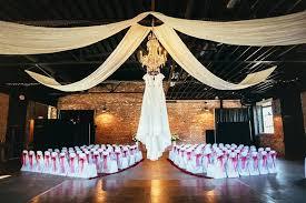 wedding venues in fredericksburg va inn at the silk mill venue fredericksburg va weddingwire