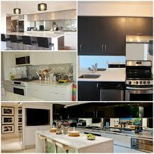 wall ideas for kitchen kitchen rear wall hum ideas