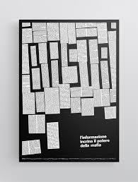 designeverywhere basta u2026 design pinterest typography