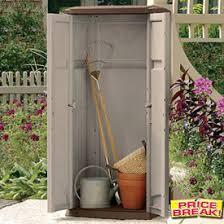 Garden Tool Storage Cabinets Mulderranch