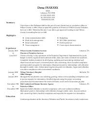 Retired Police Officer Resume Army Military Police Officer Resume Sales Officer Lewesmr