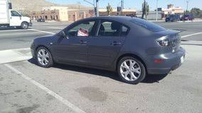 2001 ford focus craigslist cars for sale in 29 palms ca 29 palms bookoo
