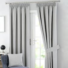 light grey blackout curtains canada light grey curtains sale light