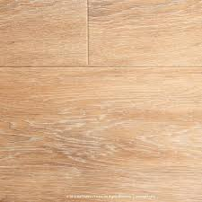 low voc flooring low voc vinyl flooring uk us1 me