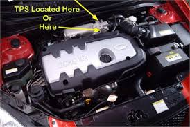 kia rb20 tps wiring diagram questions answers with pictures fixya