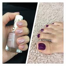 my pacifica nail polishes u2013 jocey u0027s beauty files