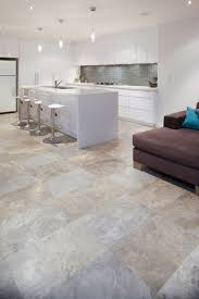shelly white travertine drop face pool coping tile