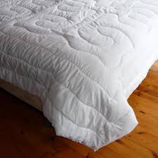 Comforters In Canada Blankets U0026 Bedding U2013 Tagged