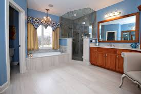 Bathroom Design Gallery by Bathroom Remodel Gallery