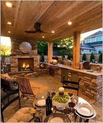 outdoor pavilion lighting searching for the best outdoor