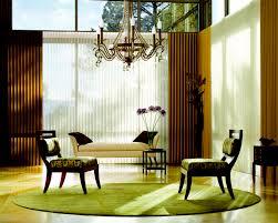 Window Coverings For Patio Door Patio Door Drapes Ideas Door Design Ideas