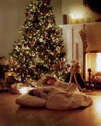 the christmas fireplace u2013 god u0027s hotspot
