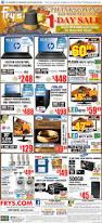 sales thanksgiving day san diego fry u0027s electronics ads san diego fry u0027s electronics black