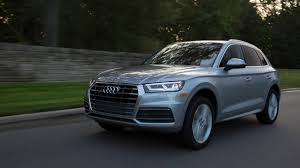 audi vehicles car news and reviews autoweek