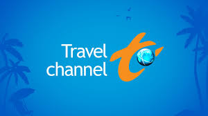 travel channel images Travel channel world 39 s best tv series 2000 imdb jpg