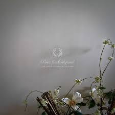 212 best colour grey pure u0026 original images on pinterest