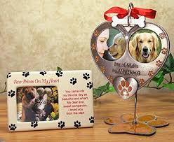 87 best great ideas on pet memorial gifts what to do when a pet