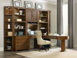 Ethan Allen Home Office Desks Ethan Allen Home Office Desk Home Design