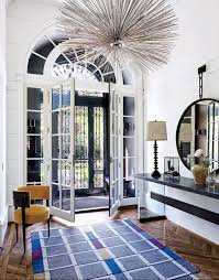 entry ways 7 elegant entryways for the home of your dreams
