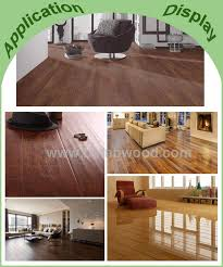 resistant non toxic high pressure laminate flooring options