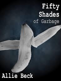 fifty shades of blue 50 shades of grey parodies popsugar love