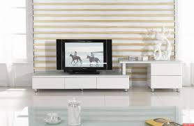 Furniture Tv Unit Living Room Furniture Tv Cabinet Vivo Furniture